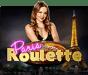 Live Roulette (Paris)