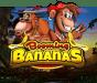 Booming Bananas