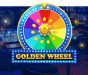 Golden Wheel