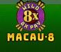 Macau 8