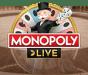 Monopoly Live (Paris)