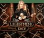 Lightning Dice (Paris)