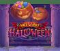 Hot Hot Halloween