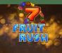 Fruit Rush