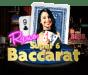 Baccarat Super 6 (Reno)