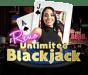 Unlimited Blackjack (Reno)