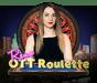 Roulette OTT (Reno)