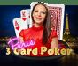 Triple Card Poker (Paris)