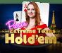 Extreme Texas Hold'em (Paris)
