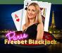 Free Bet Blackjack (Paris)