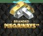 Branded Megaways