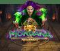 Morgana MegaWays