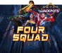 4 Squad