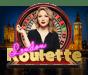 Roulette (London)
