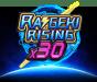 Raigeki Rising X30