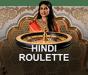 Hindi Roulette