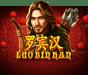 Luo Bin Han
