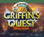 Griffin's Quest Xmas