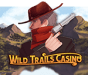 Wild Trails Casino