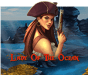 Lady of the Ocean