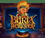 Blirix Workshop