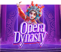 Opera Dynasty