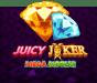 Juicy Joker Mega Moolah