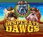 Desperate Dawgs