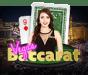 Baccarat  (Vegas)
