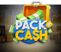 Pack & Cash
