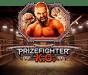 Prize Fighter K.O.