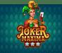 Joker Maxima