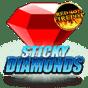 Sticky Diamonds RHFP