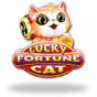 Lucky Fortune Cat HBN