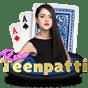 Teen Patti (Reno)