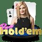 Casino Hold'em (Reno)
