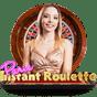 Instant Roulette (Paris)