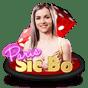 Sic Bo (Paris)