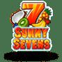 Sunny Sevens