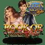 Book of Romeo and Julia GDN