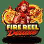 Fire Reel Deluxe