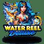 Water Reel Deluxe