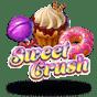 Sweet Crush