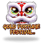 Gold Fortune Festival