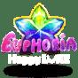 Euphoria HappyLuke