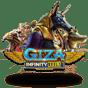 Giza Infinity Reels