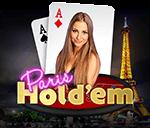 Casino Hold'em (Paris)