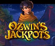 https://c1.aggregatedfun.net/files/upload/game/9b5864ad772c8c104009b17631411c87.png