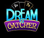 Dream Catcher (Paris)