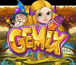 https://c1.aggregatedfun.net/files/upload/game/a69d60bb7c5886344bab23531c561056.png